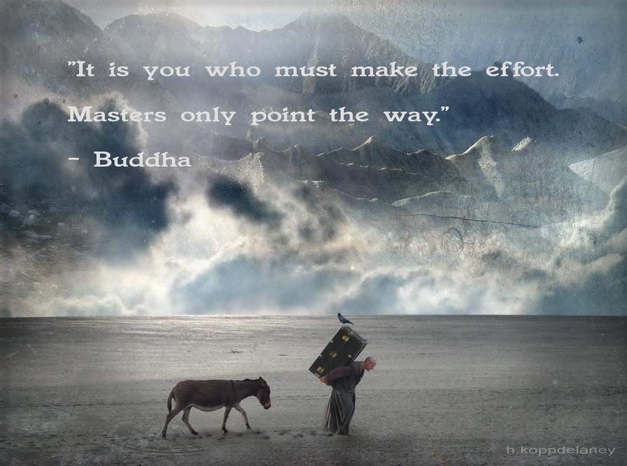 Citate Despre Viata Si Fotografie : De citate inspirationale care iti vor schimba viata