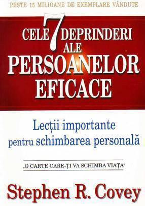 cele-7-deprinderi-ale-persoanelor-eficace-lectii-importante-pentru-schimbarea-personala