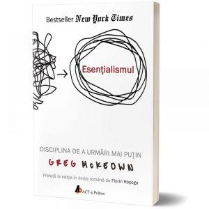 greg-mckeown-esentialismul