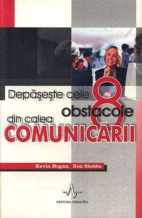 carti despre comunicare