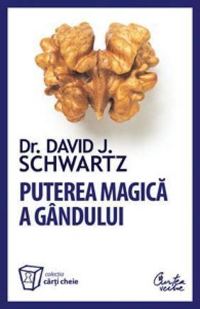 puterea-magica-a-gandului-editie-revizuit