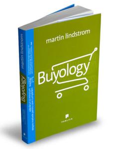 buyology