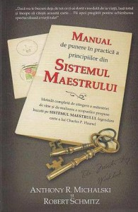 manual cu tehnici de dezvoltare personala