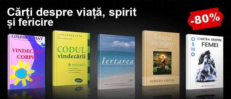 9459_top-carti-spiritualitate-771x331