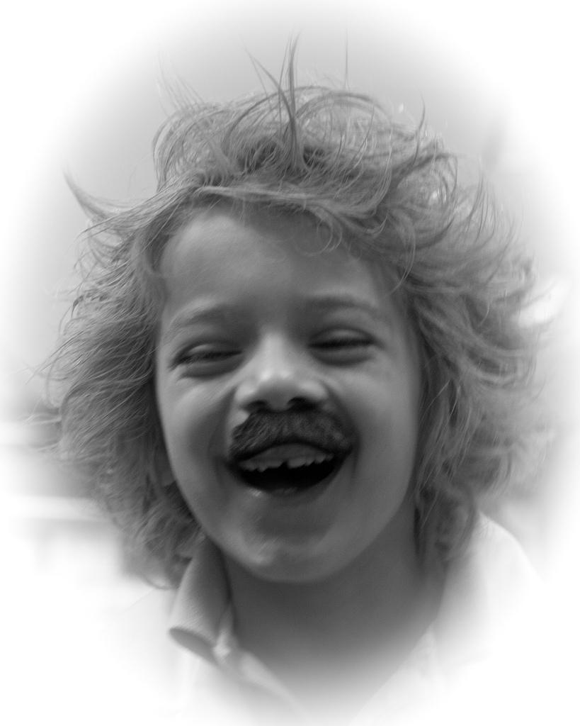 Einstein - vocatie