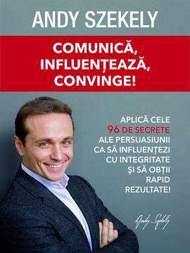 comunică-influenţează-convinge