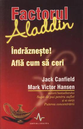 factorul-aladdin---indrazneste-afla-cum-sa-ceri