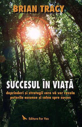 succesul-in-viata