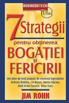 7-strategii-pentru-obtinerea-bogatiei-si-fericirii_1_produs