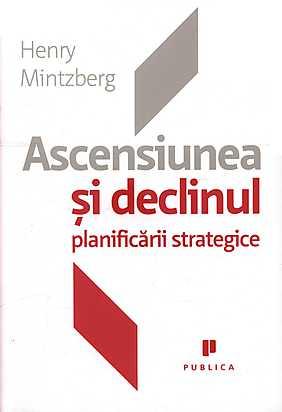 ascensiunea-si-declinul-planificarii-strategice_1_produs