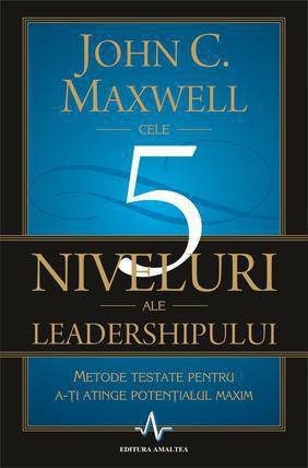 cele-5-niveluri-ale-leadershipului_1_produs