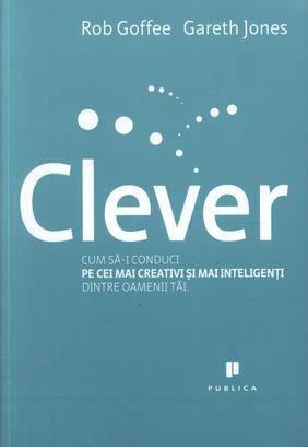 clever-cum-sa-i-conduci-pe-cei-mai-creativi-si-mai-inteligenti-dintre-oamenii-tai_1_produs