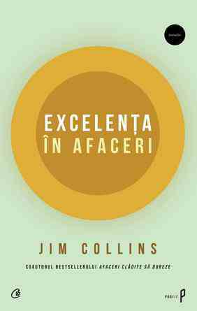 excelenta-in-afaceri-editia-a-iv-a_1_produs