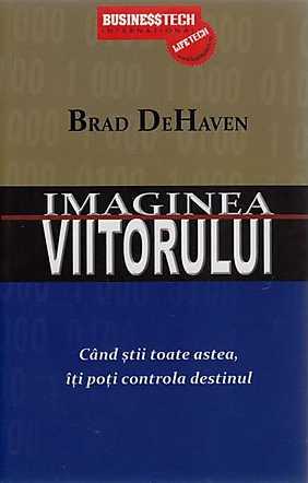 imaginea-viitorului-cand-stii-toate-astea-iti-poti-controla-destinul_1_produs