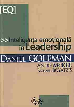 inteligenta-emotionala-in-leadership_1_produs