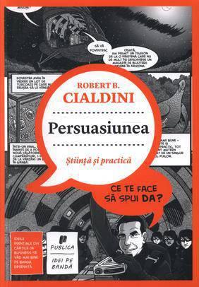 persuasiunea-stiinta-si-practica_1_produs