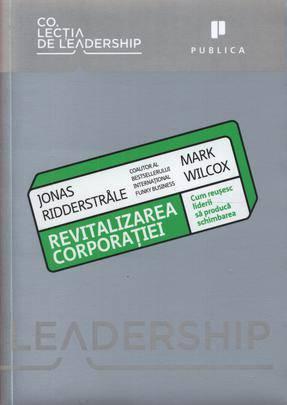revitalizarea-corporatiei_1_produs