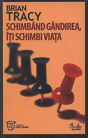 schimband-gandirea-iti-schimbi-viata-editia-a-iii-a-revizuita_1_produs