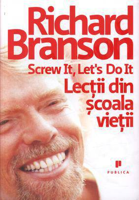 screw-it-lets-do-it---lectii-din-scoala-vietii_1_produs