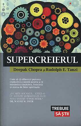 supercreierul_1_produs