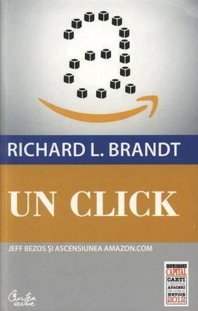 un-click-jeff-bezos-si-ascensiunea-amazoncom_1_produs