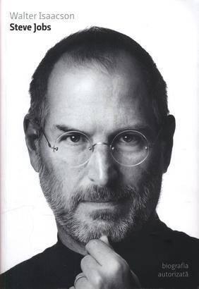 apple steve jobs biografie