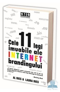 cele 11 legi
