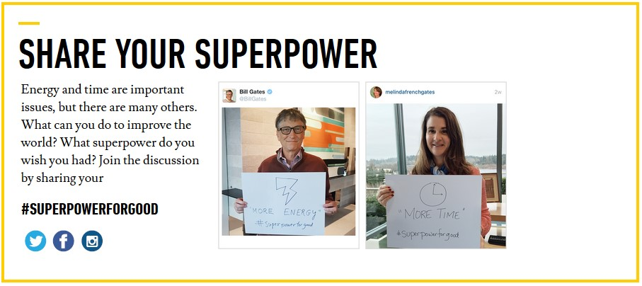 superpowerforgood