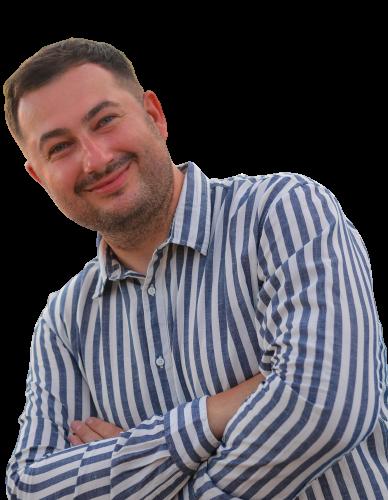 Profil Paul Melinte